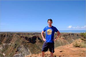 Mike P - Profile for Pet Hosting in Australia