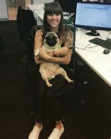 Jodie  W - Profile for Pet Hosting in Australia