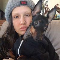 Nina J - Profile for Pet Hosting in Australia