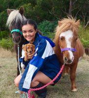 Karen Z - Profile for Pet Hosting in Australia