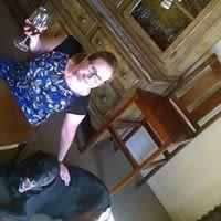Sonya A - Profile for Pet Hosting in Australia