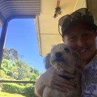 Deborah S - Profile for Pet Hosting in Australia