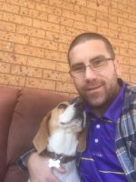 Jason P - Profile for Pet Hosting in Australia