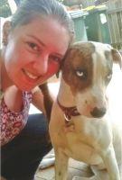 Renae P - Profile for Pet Hosting in Australia