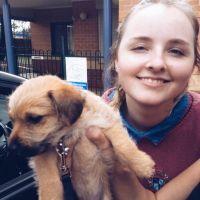 Viktoria S - Profile for Pet Hosting in Australia