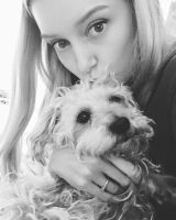Rachel H - Profile for Pet Hosting in Australia