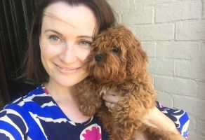Haley M - Profile for Pet Hosting in Australia