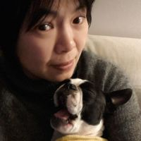 Heryany W - Profile for Pet Hosting in Australia