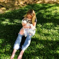 Alexandra Y - Profile for Pet Hosting in Australia