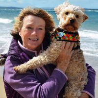 Inverloch Dog Minding ! - Profile for Pet Hosting in Australia