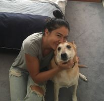 Belinda M - Profile for Pet Hosting in Australia