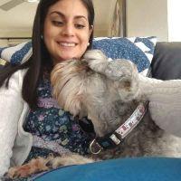 Nataly D - Profile for Pet Hosting in Australia