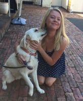 Samantha N - Profile for Pet Hosting in Australia