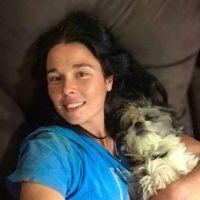 Jessica J - Profile for Pet Hosting in Australia