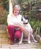 Stefanie E - Profile for Pet Hosting in Australia