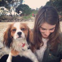 Debora R - Profile for Pet Hosting in Australia