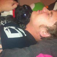 Richard N - Profile for Pet Hosting in Australia