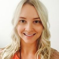 Sarah N - Profile for Pet Hosting in Australia