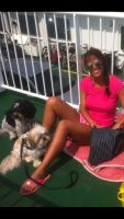 Desiree J - Profile for Pet Hosting in Australia