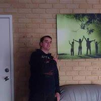 Matthew F - Profile for Pet Hosting in Australia