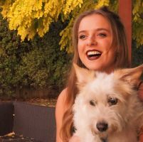 Breanna S - Profile for Pet Hosting in Australia