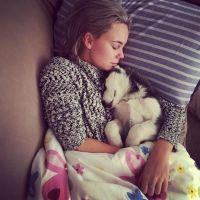 Emme J - Profile for Pet Hosting in Australia