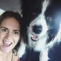 Natalie E - Profile for Pet Hosting in Australia