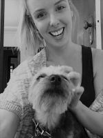 Rachel B - Profile for Pet Hosting in Australia