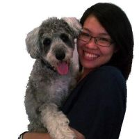Josephine L - Profile for Pet Hosting in Australia
