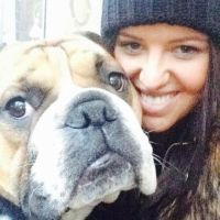 Kirsty S - Profile for Pet Hosting in Australia