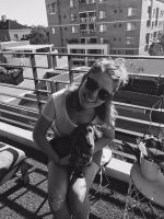 Katie C - Profile for Pet Hosting in Australia