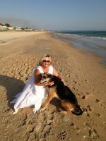 Irene H - Profile for Pet Hosting in Australia