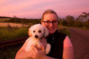 Elenor T - Profile for Pet Hosting in Australia