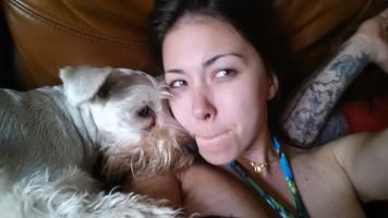 Renata T - Profile for Pet Hosting in Australia