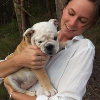 Jess P - Profile for Pet Hosting in Australia