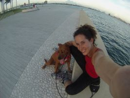 Debora D - Profile for Pet Hosting in Australia