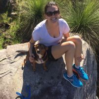 Tahlia B - Profile for Pet Hosting in Australia