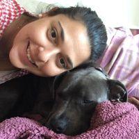 Ana T - Profile for Pet Hosting in Australia