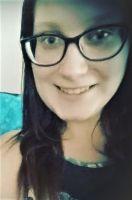 Emily L - Profile for Pet Hosting in Australia