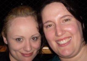 Donna T - Profile for Pet Hosting in Australia