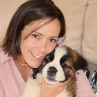 Stacey L - Profile for Pet Hosting in Australia