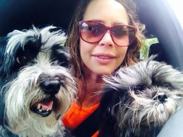 Amelia K - Profile for Pet Hosting in Australia