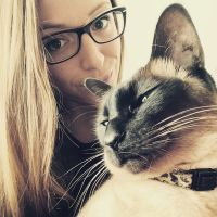 Cindy R - Profile for Pet Hosting in Australia