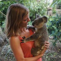 Silva E - Profile for Pet Hosting in Australia