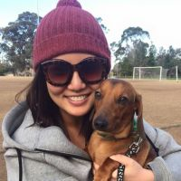Martina J - Profile for Pet Hosting in Australia