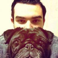 Zach G - Profile for Pet Hosting in Australia