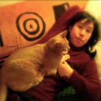 Naomi I - Profile for Pet Hosting in Australia