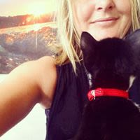Lisa C - Profile for Pet Hosting in Australia