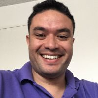 Enrique A - Profile for Pet Hosting in Australia