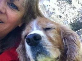 Gail S - Profile for Pet Hosting in Australia